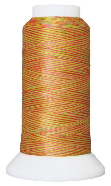 Superior Rainbows Cone - 841 Neons