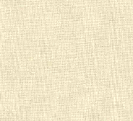 Moda 108 Inch Bella Quilt Back Natural 11082 12 Yardage