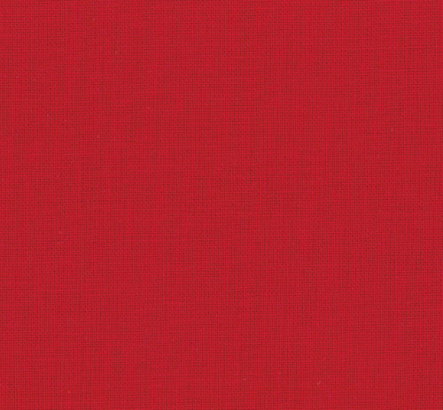 Moda 108 Inch Bella Quilt Back Red 11082 16