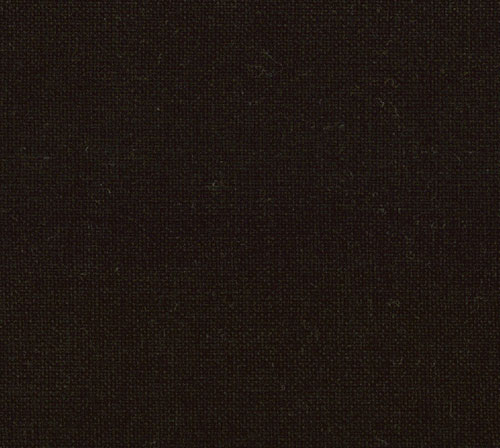 Moda 108 Inch Bella Quilt Back Black 11082 99 Yardage