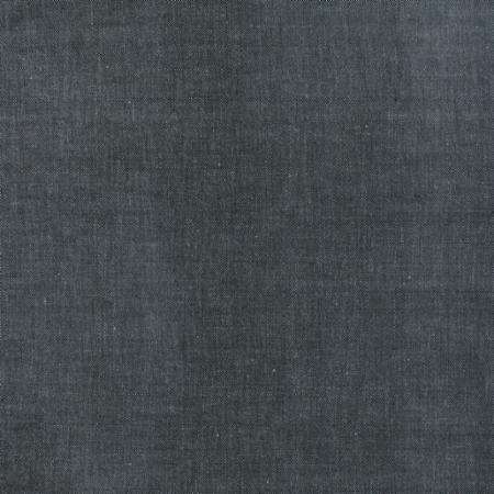 Moda Cross Weave Black 12119 53 Yardage