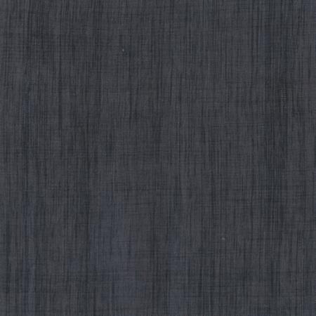 Moda Cross Weave Woven Black 12120 53 Yardage