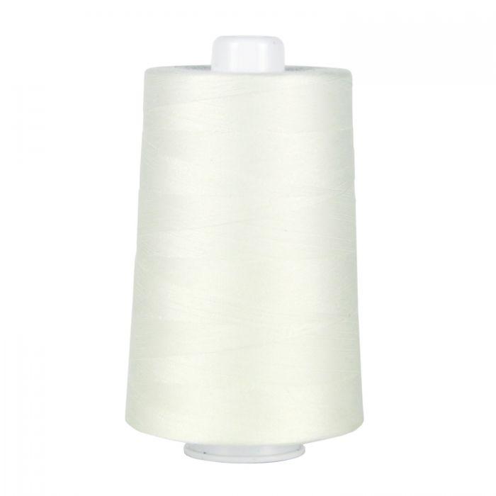 Superior Omni Cone - 3003 Pearl White
