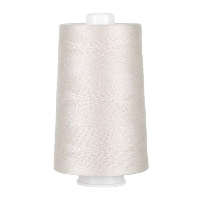Superior Omni Cone - 3004 Cream