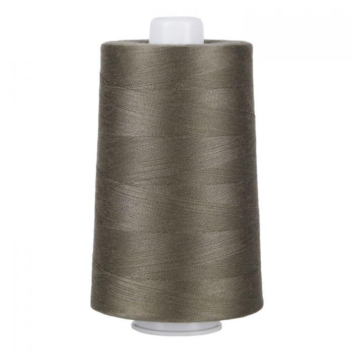 Superior Omni Cone - 3020 Gray Slate