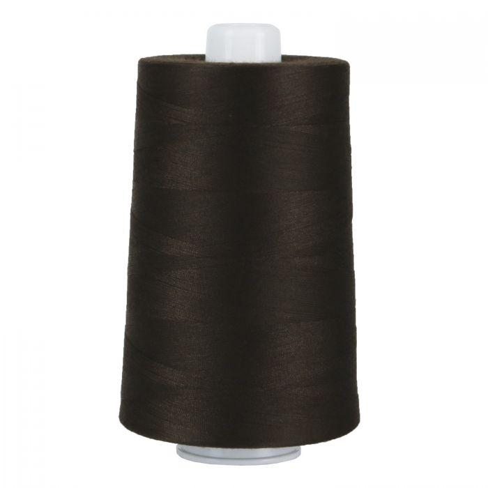 Superior Omni Cone - 3038 Black Walnut