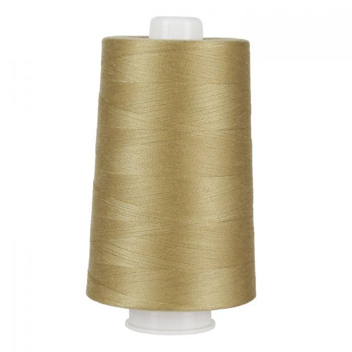 Superior Omni Cone - 3041 Flax