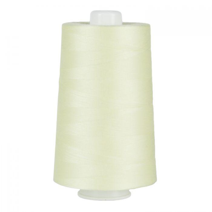Superior Omni Cone - 3047 Light Lemon