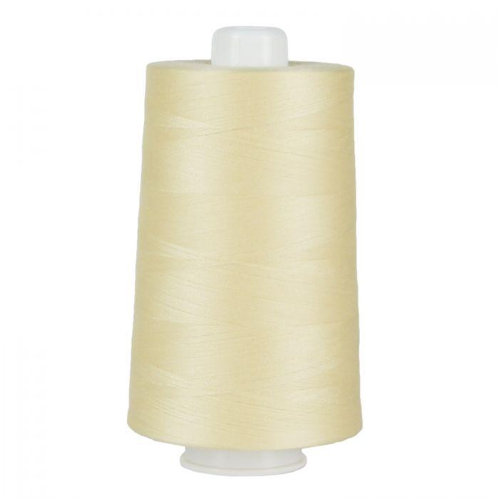 Superior Omni Cone - 3048 Butter