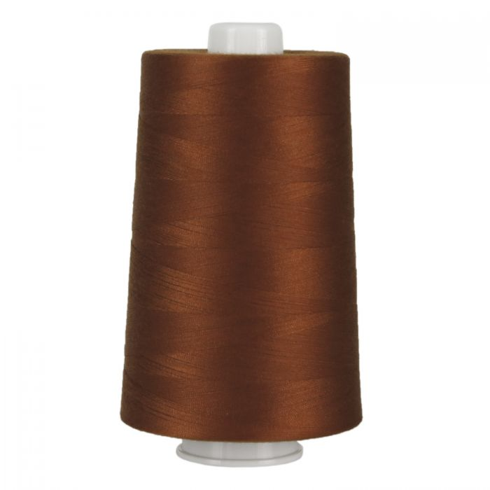 Superior Omni Cone - 3056 Rusty