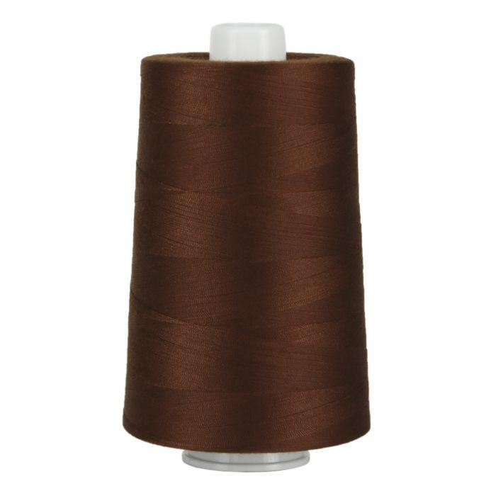 Superior Omni Cone - 3057 Allspice