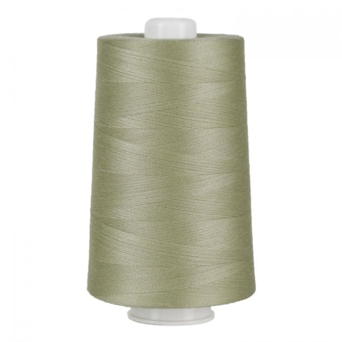 Superior Omni Cone - 3059 Light Sage
