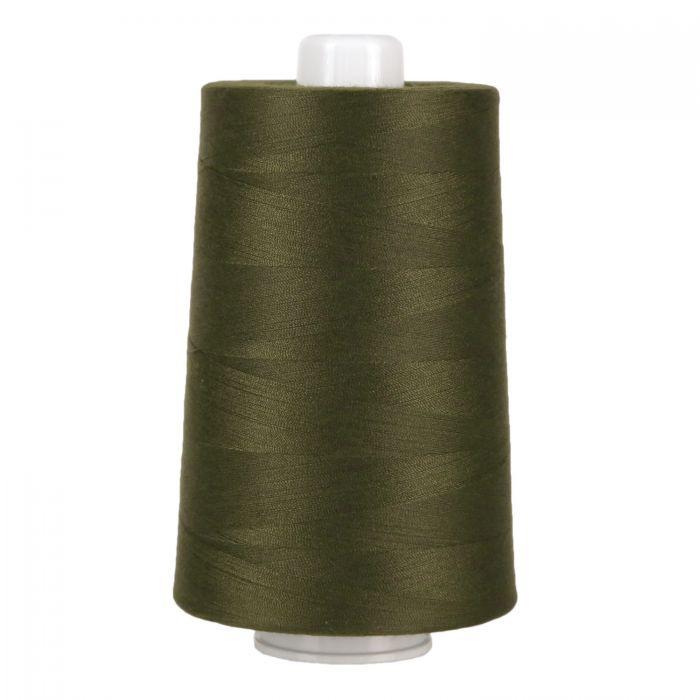 Superior Omni Cone - 3069 Dark Olive