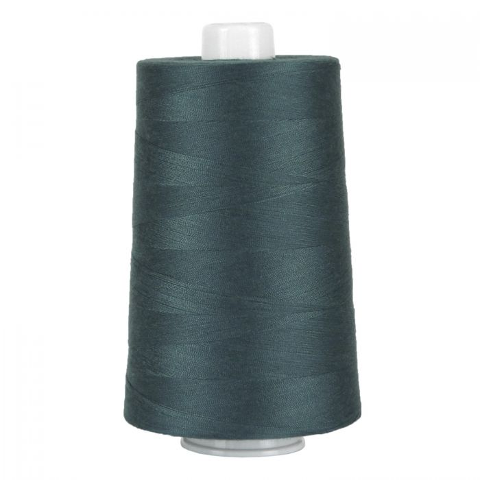 Superior Omni Cone - 3072 Blue Spruce