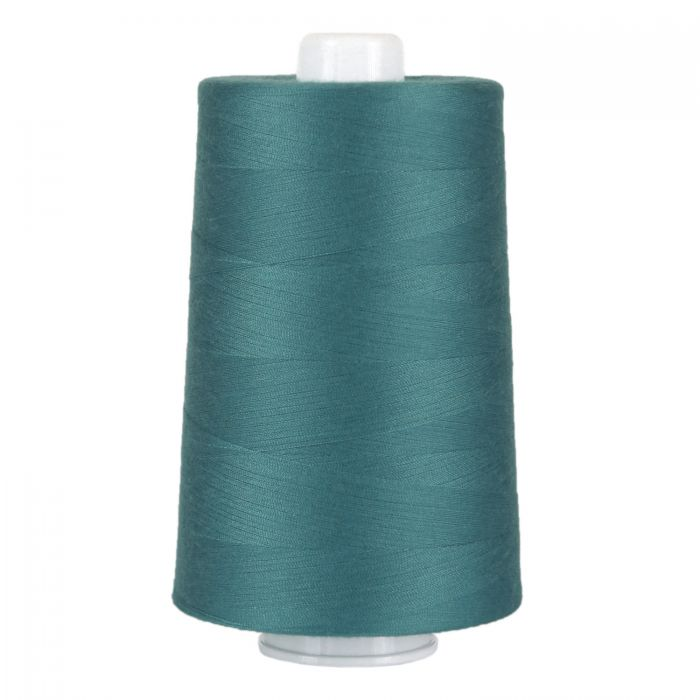 Superior Omni Cone - 3092 Green Turquoise