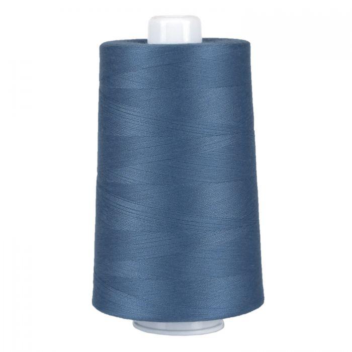 Superior Omni Cone - 3103 Ocean Blue