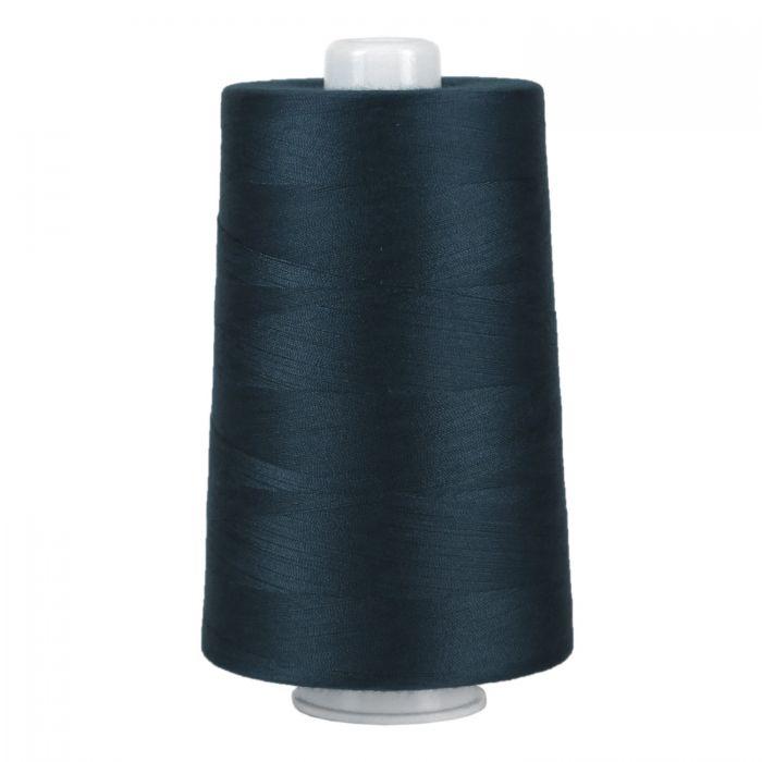 Superior Omni Cone - 3107 New England Blue