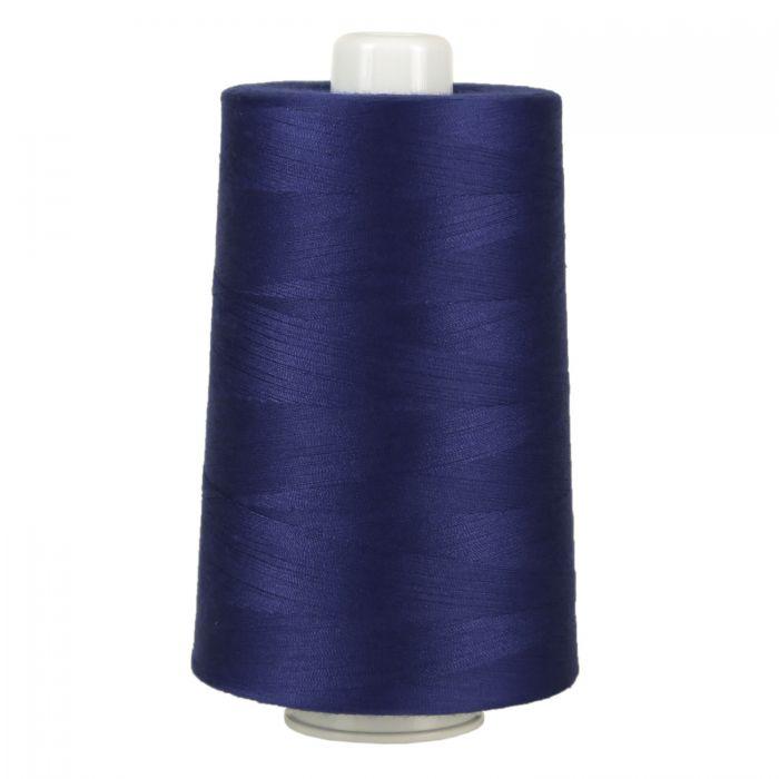 Superior Omni Cone - 3108 Royal Blue