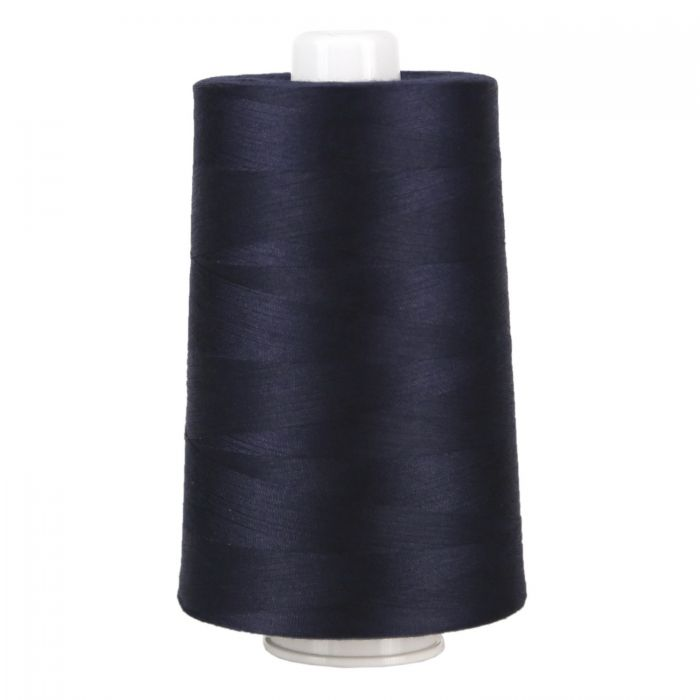 Superior Omni Cone - 3109 Navy Blue