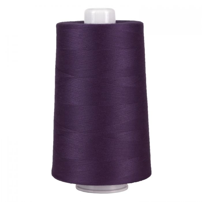 Superior Omni Cone - 3117 Plush Purple