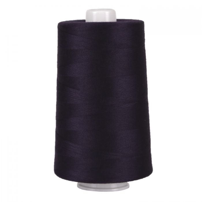 Superior Omni Cone - 3119 Dark Purple