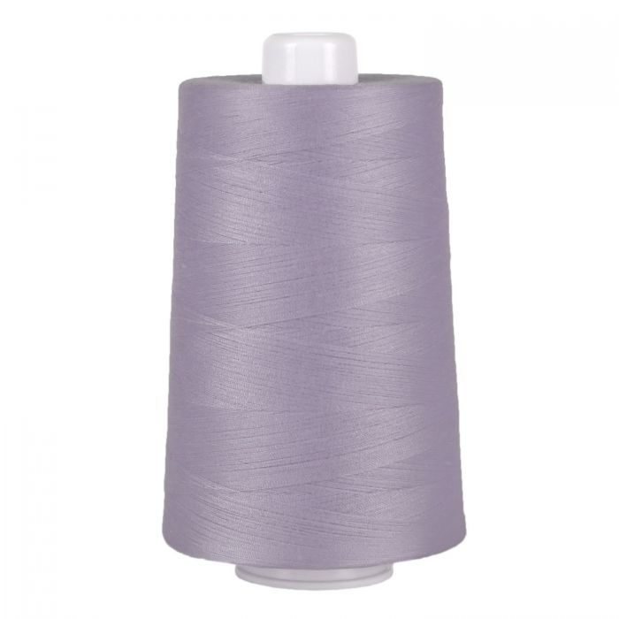 Superior Omni Cone - 3123 Wild Lavender
