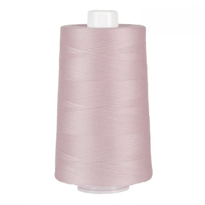 Superior Omni Cone - 3128 Light Pink
