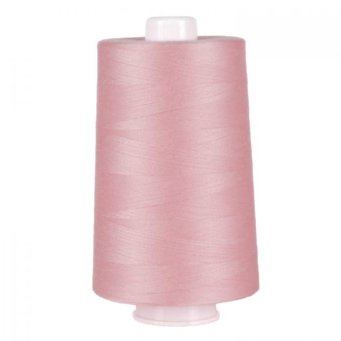 Superior Omni Cone - 3129 Baby Pink
