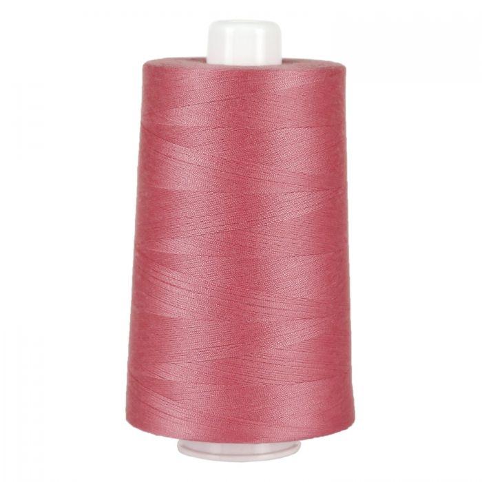 Superior Omni Cone - 3132 Rose Petal