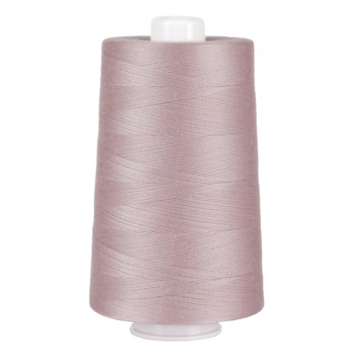 Superior Omni Cone - 3136 Light Mauve