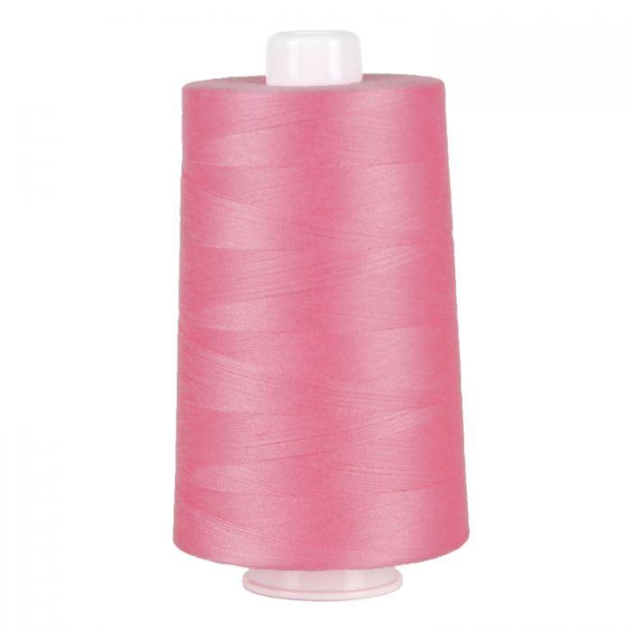 Superior Omni Cone - 3137 Candy Pink