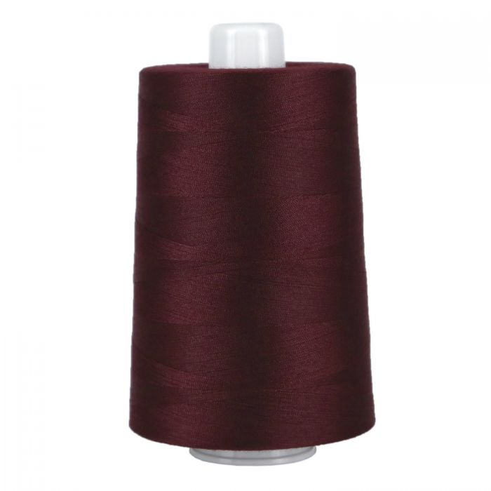 Superior Omni Cone - 3145 Redstone