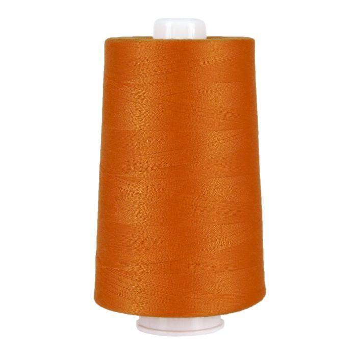 Superior Omni Cone - 3154 Orange Peel