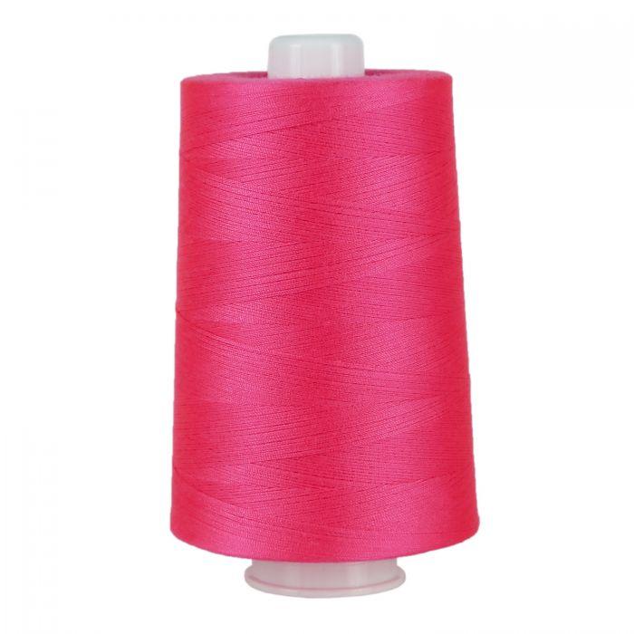Superior Omni Cone - 3160 Neon Pink