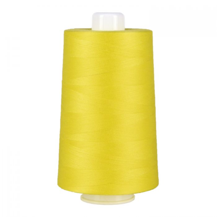 Superior Omni Cone - 3163 Mellow Yellow