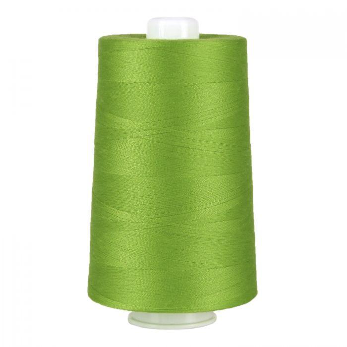 Superior Omni Cone - 3166 Spring Green