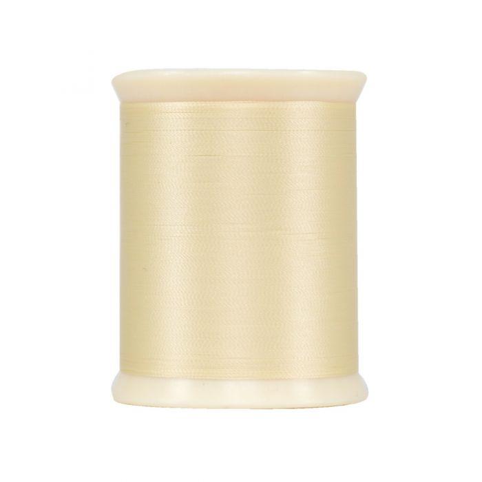 Superior MicroQuilter Spool - 7004 Cream