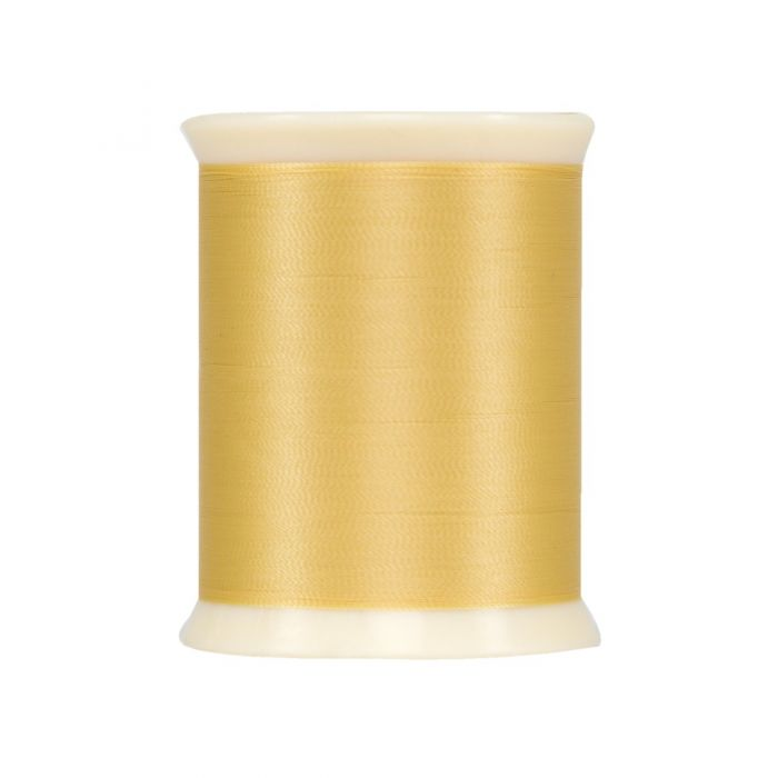 Superior MicroQuilter Spool - 7005 Tan