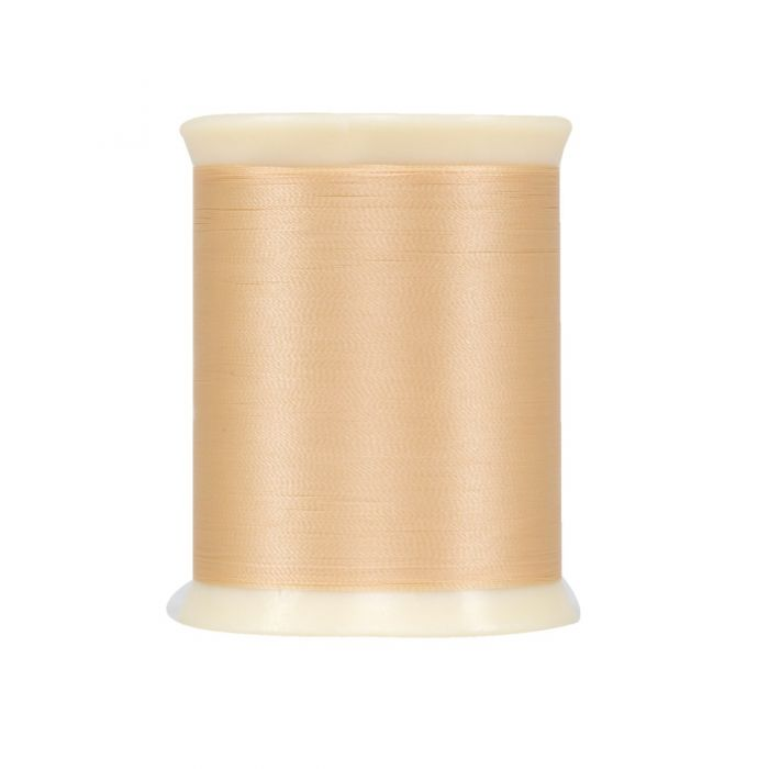Superior MicroQuilter Spool - 7006 Champagne