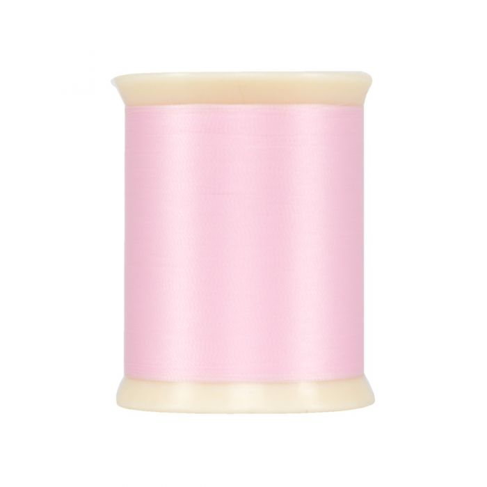 Superior MicroQuilter Spool - 7014 Baby Pink
