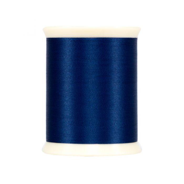 Superior MicroQuilter Spool - 7019 Medium Blue