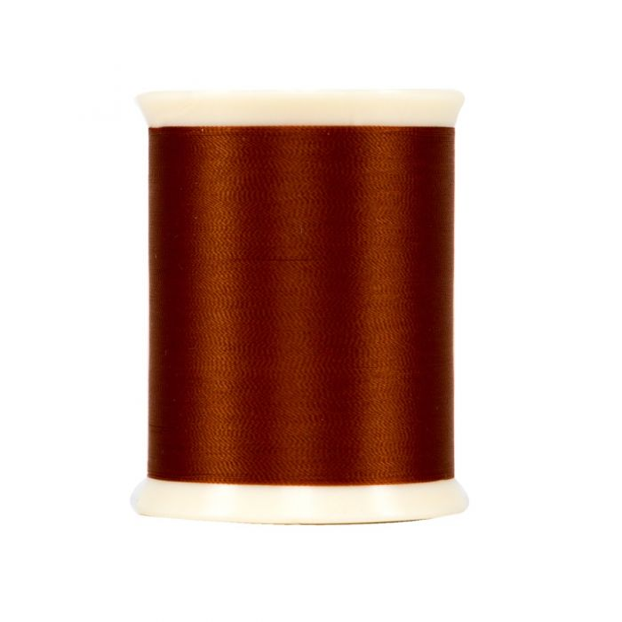 Superior MicroQuilter Spool - 7027 Copper