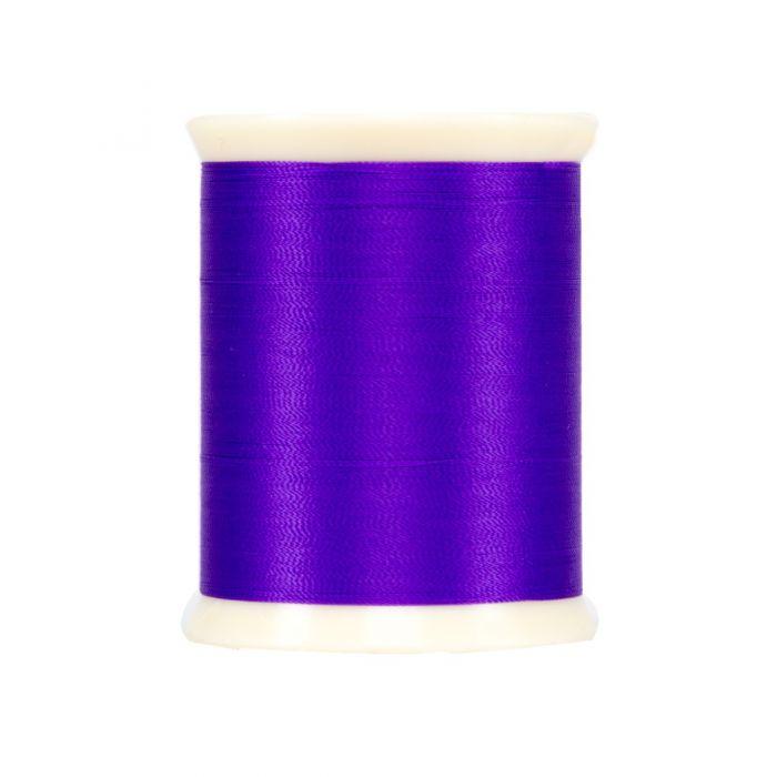 Superior MicroQuilter Spool - 7030 Purple