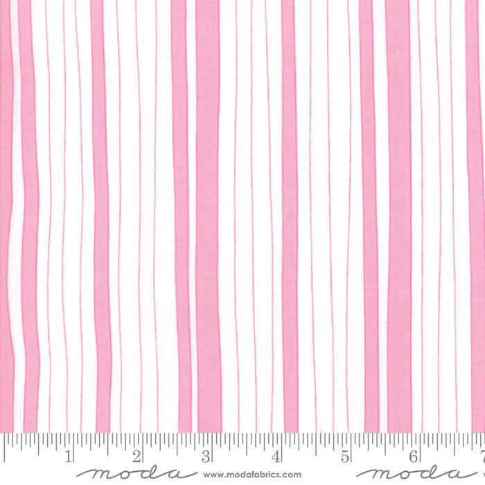 Moda Confetti Pink 22326 11 Yardage