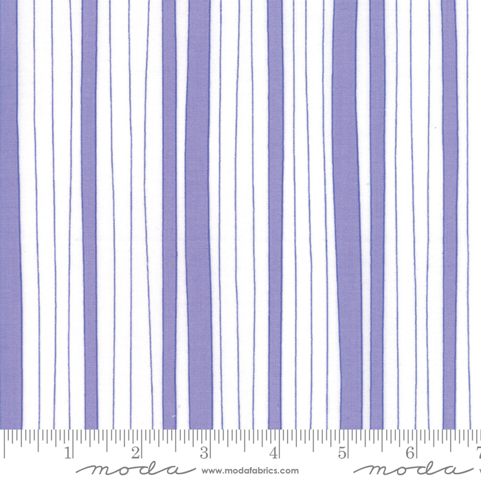 Moda Confetti Purple 22326 12 Yardage
