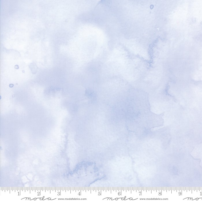 Moda Watercolor Sky 26116 44 Yardage