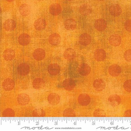Moda Grunge Hits The Spot New Yellow 30149 40 Yardage
