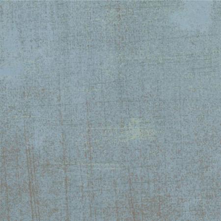 Moda Grunge Basics Avalanche 30150 84