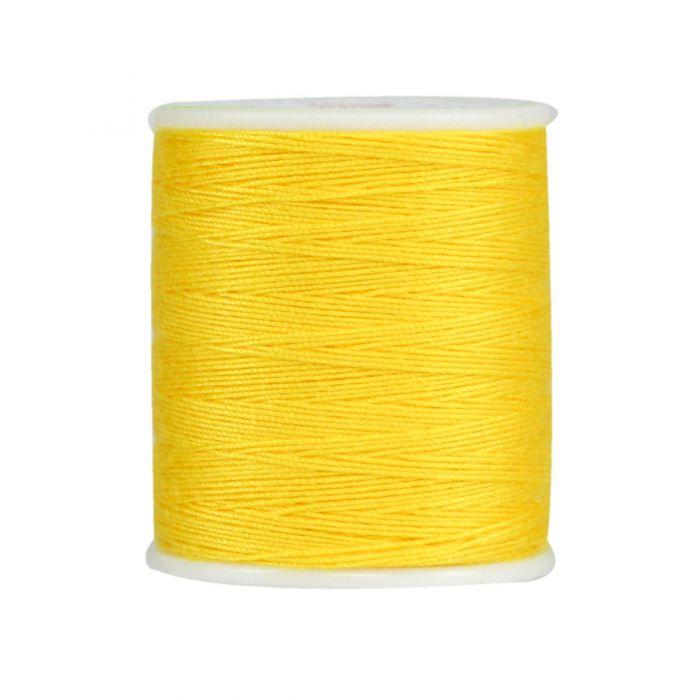 Sew Sassy Spool - 3304 Daffodil
