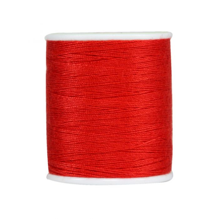 Sew Sassy Spool - 3308 Red Tomato